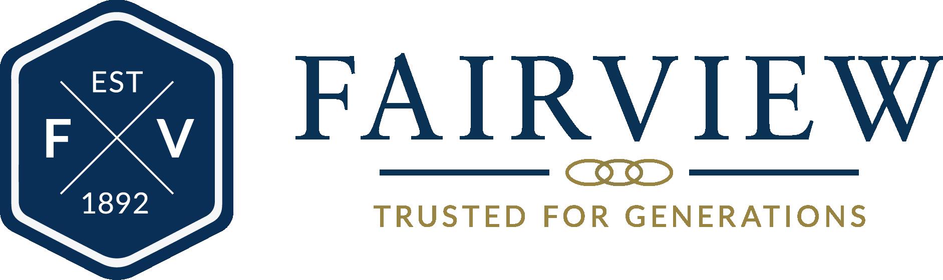 Fairview Retirement Community