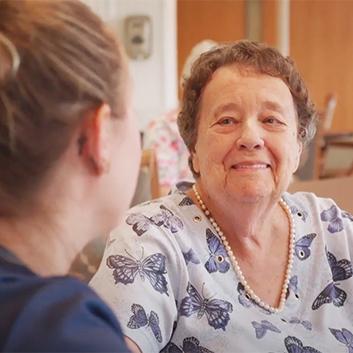 Skilled Nursing Care & Medical Services 2